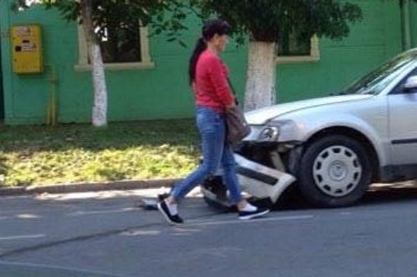 accident-marasesti-1