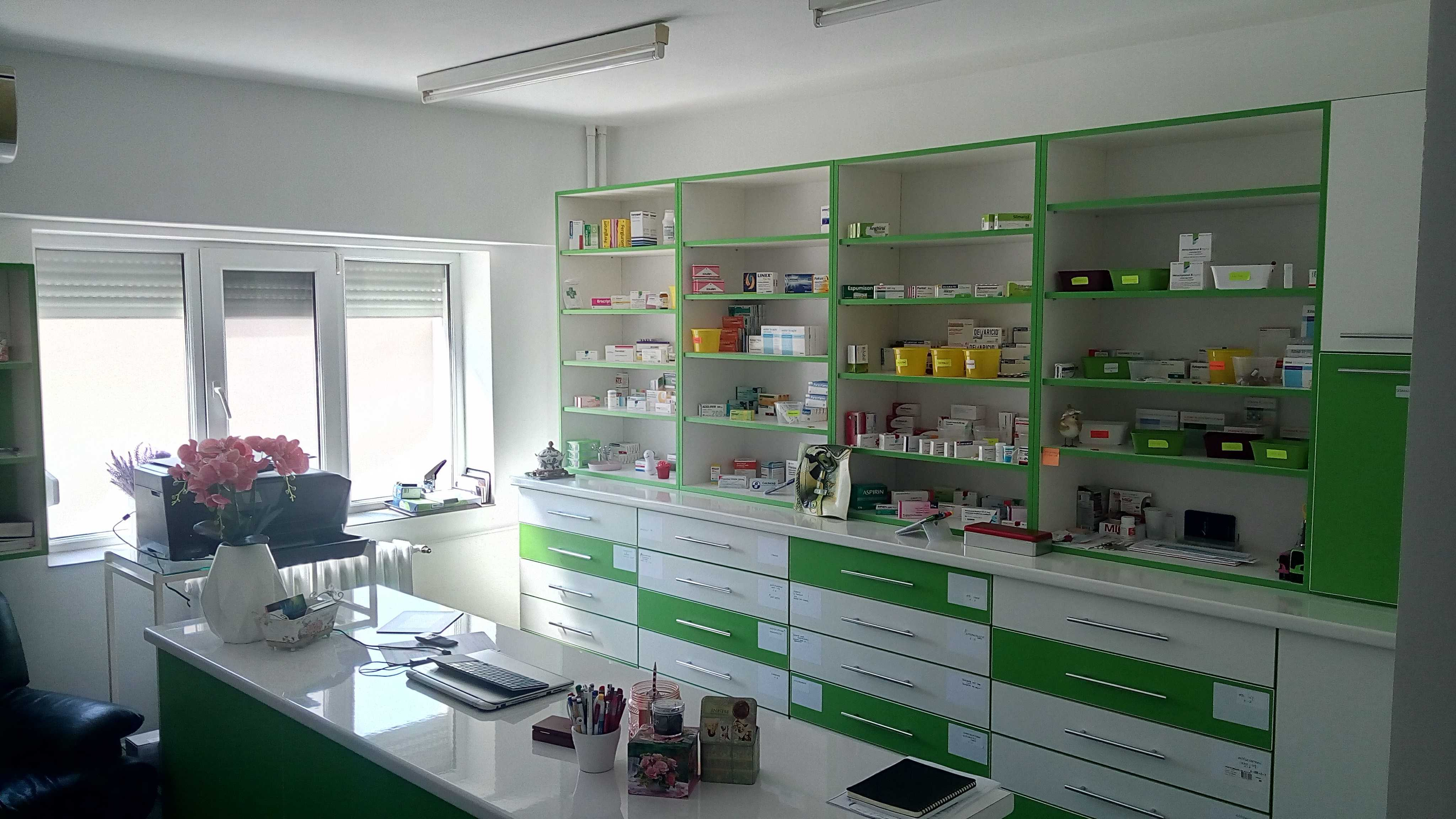 farmacie-spital-chisineu-cris