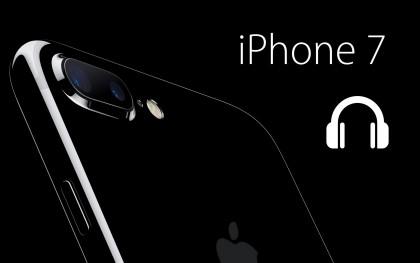 """""""Iphone 7 Parody"""". Videoclipul cu 1 milion de VIZUALIZĂRI într-o zi (VIDEO)"""