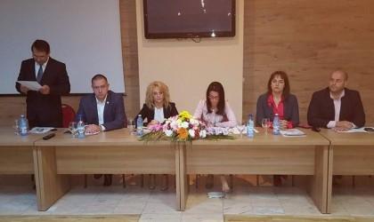 Dezvoltarea turismului, în dezbaterea autorităților. Ce se poate face pentru Moneasa