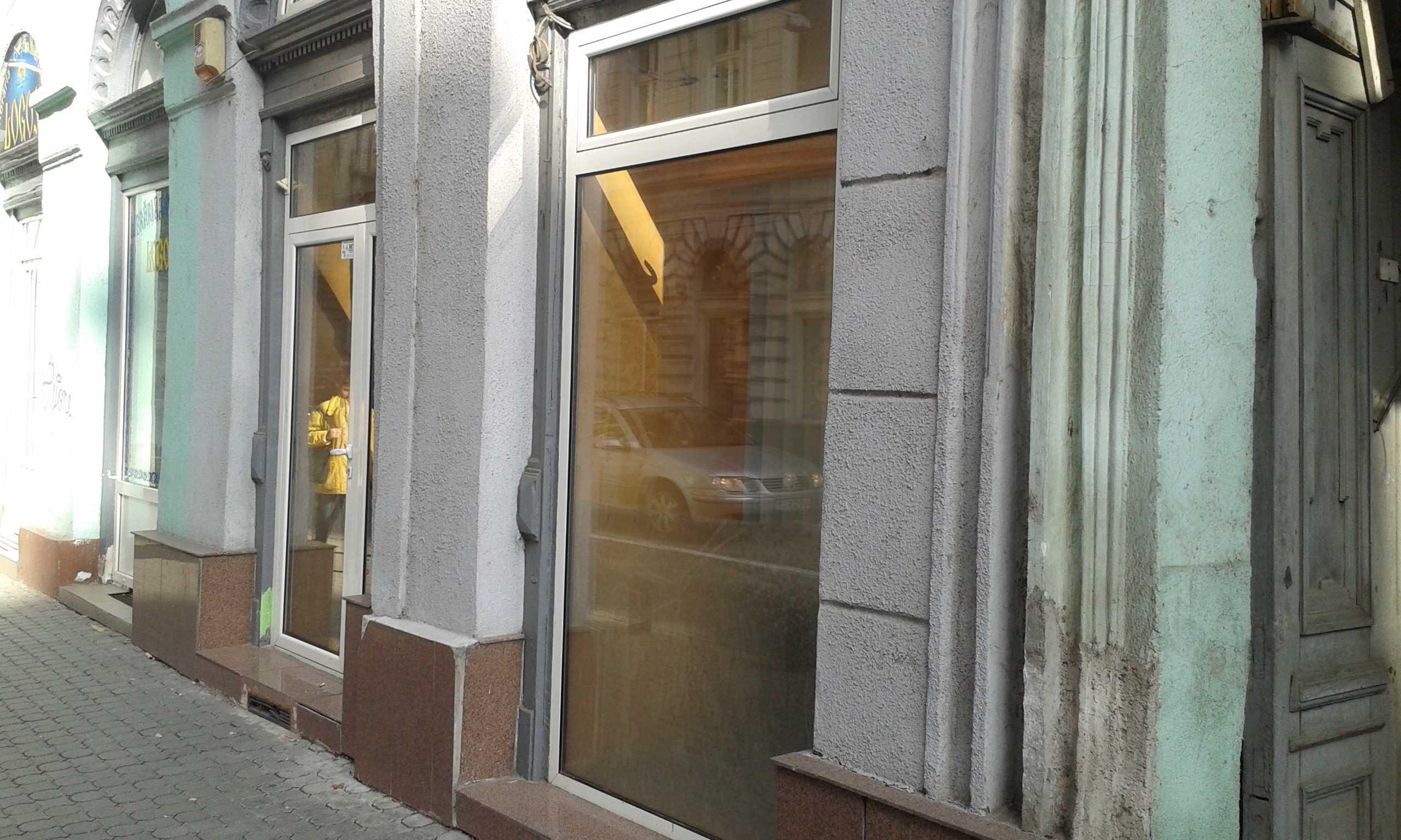 fifth-avenue-arad-2-1