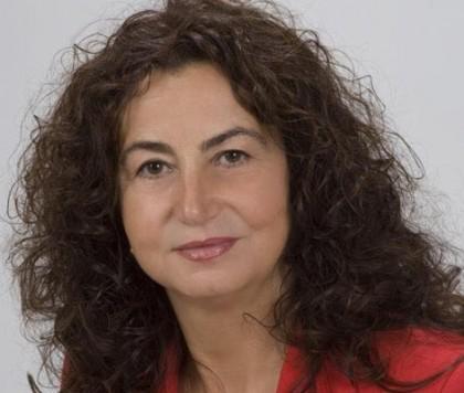 E OFICIAL: Lia Ardelean candidează independent la Camera Deputaților