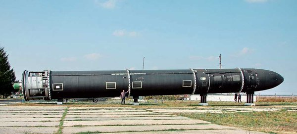 racheta-satan-2