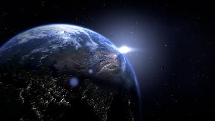 Fenomen ASTRONOMIC RAR ce va lăsa un întreg continent în BEZNĂ! Ce se întâmplă
