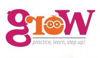Proiectul Grow pentru elevi ajunge din nou la Arad