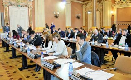 Scrisoare deschisă, adresată parlamentarilor PSD: Unde sunt promisiunile pe care le-ați făcut în campanie?