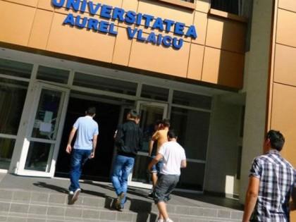 """Admitere 2020/ Universitatea """"Aurel Vlaicu"""" din Arad, Facultatea de Științe Umaniste și Sociale"""