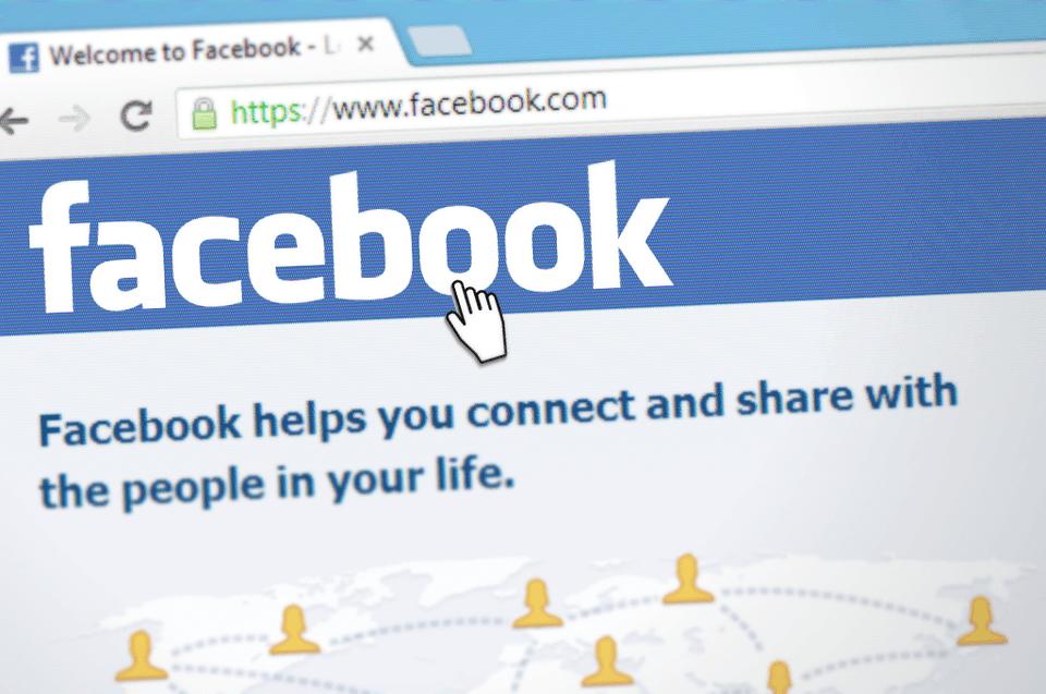 Rețelele de socializare, pe cale de DISPARIȚIE? Cum va arăta viața dincolo de Social Media
