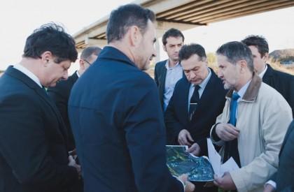 Guvernul Cioloș a început campania electorală în favoarea PNL