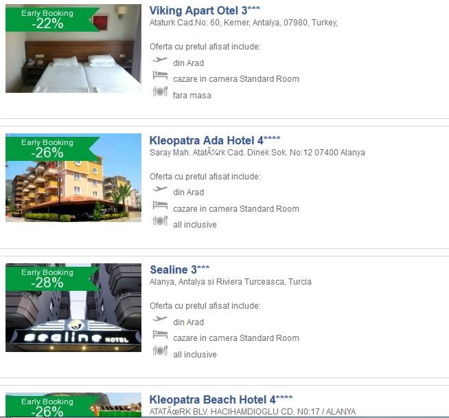 oferta-agentie-turism-zboruri-arad