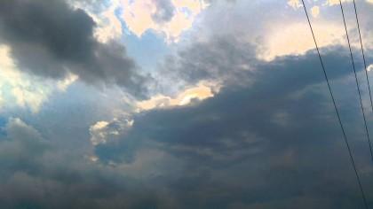 Revine VARA! Ploi și temperaturi de 30 de grade