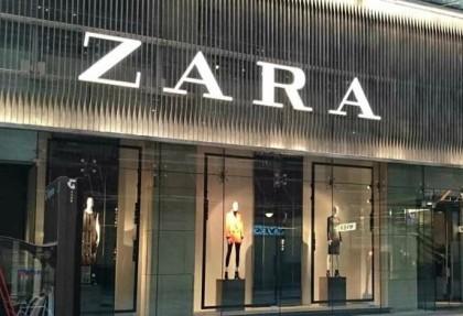 SCANDAL la faimosul magazin ZARA! Ce au găsit clienții în BUZUNARELE hainelor