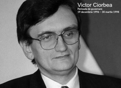 13-09-04-10-31-27big_victor_ciorbea_2