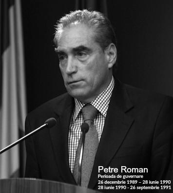 13-09-04-10-33-18big_petre_roman