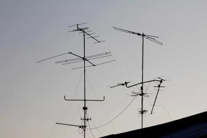 VODAFONE, obligată să DEMONTEZE antenele companiei, după ce utilizatorii susțin că le afectează SĂNĂTATEA