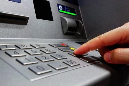 Sistemul BANCAR din România, în plin declin. S-a făcut publică lista băncilor cu probleme