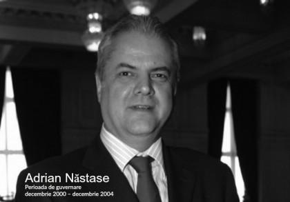 big_adrian_nastase
