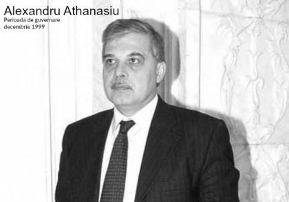 big_alexandru_athanasiu