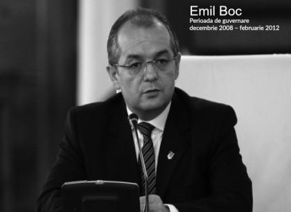 big_emil-boc1