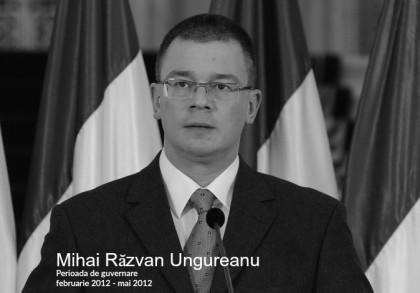 big_mihai_razvan_ungureanu