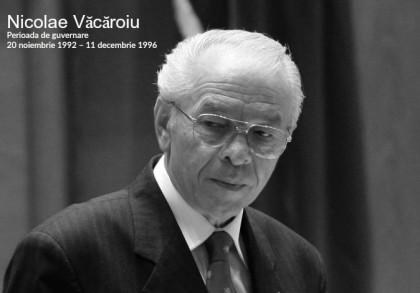 big_nicolae_vacaroiu