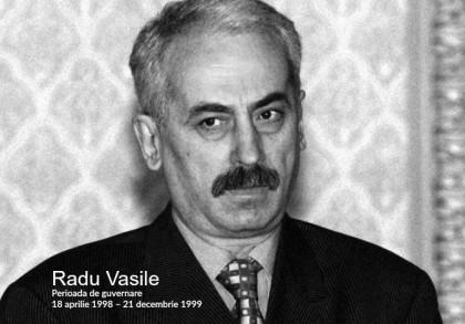big_radu_vasile