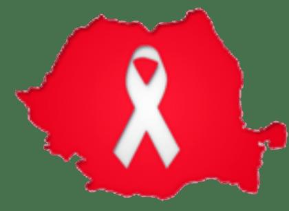 Ziua Mondială de combatere a HIV/SIDA (VEZI DATE STATISTICE din ROMÂNIA)