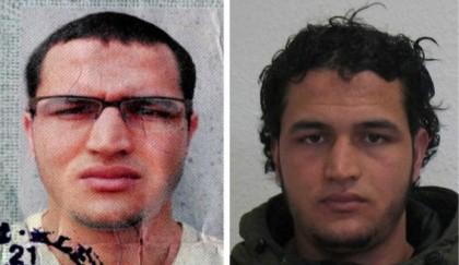 A fost identificat suspectul în cazul atacului de la Berlin. RECOMPENSĂ de 100.000 de euro pe capul său