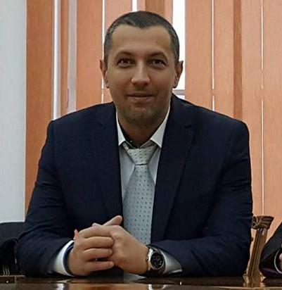 """Senatorul Adrian Wiener, despre parlamentarii PSD: """"Oamenii care i-au votat nu i-au mandatat să încalce Constituţia!"""""""