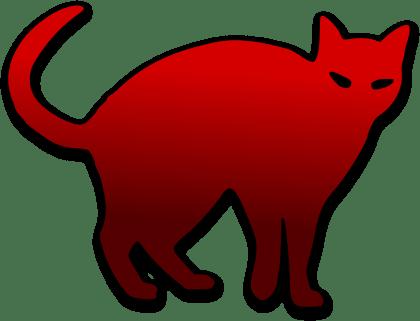 Pisica lui Remețan
