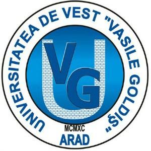 """Universitatea de Vest """"Vasile Goldiș"""" din Arad organizează """"Zilele Academice Arădene"""" ediția a XXVIII-a"""