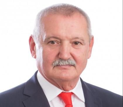 """Gheorghe Sabău: """"PNL Arad continuă să cultive toate obiceiurile proaste pe linie de opacitate administrativă faţă de arădeni"""""""