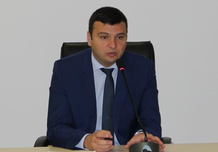 Sergiu Bilcea
