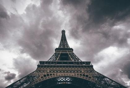 Decizie împotriva TERORISMULUI! Ce se ÎNTÂMPLĂ cu Turnul Eiffel