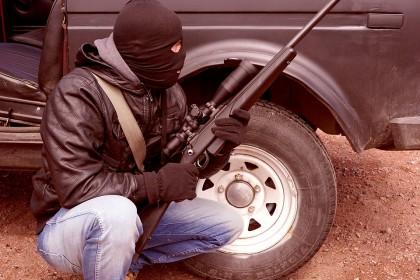 Alertă TERORISTĂ la Istambul: Raiduri SIMULTANE ale autorităţilor TURCE