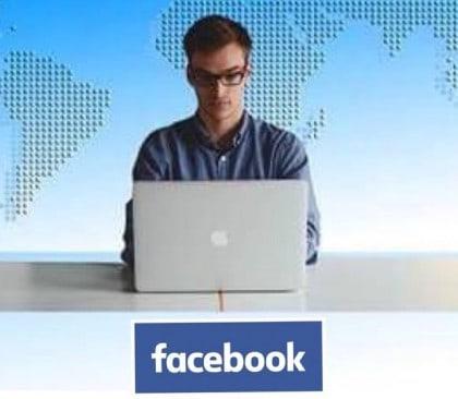 SCHIMBARE MAJORĂ la FACEBOOK! Ce li se pregătește utilizatorilor