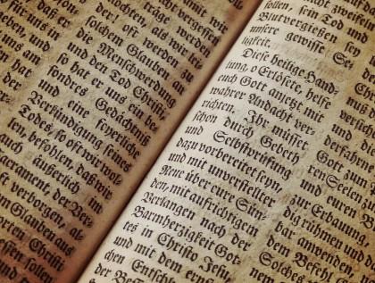 """DECIZIE ISTORICĂ! Se schimbă textul rugăciunii """"Tatăl nostru"""". Care este motivul și cum va suna noua variantă"""
