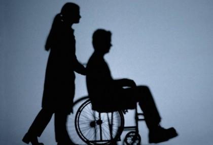 Primăria Municipiului Arad vine în ajutorul persoanelor cu handicap