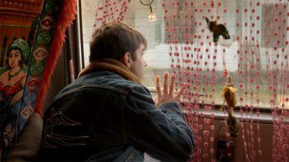 Nu mai puţin de 11 filme documentare premiate vor rula în două zile la Cinema Arta