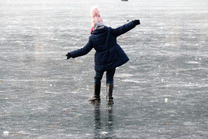 Meteorologii AVERTIZEAZĂ! Ce se întâmplă în toată România începând cu ora 18