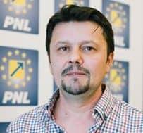 """Ionel Bulbuc (PNL): """"Punctual, tot ceea ce nu știe Mihai Fifor despre Arad!"""""""