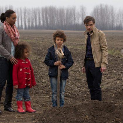 O producție a unei companii arădene a luat, în Ungaria, premiul pentru cel mai bun film maghiar (FOTO)