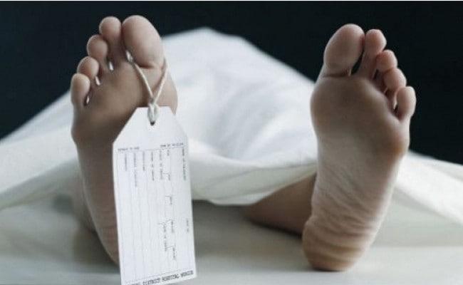 Sute de arădeni, diagnosticaţi cu TUBERCULOZĂ! Zeci de MORŢI, între care şi DOI COPII