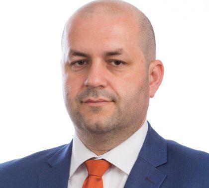 """Dorel Căprar: """"PSD are în vedere categoriile sociale vulnerabile şi majorează pensiile de la 1 iulie"""""""