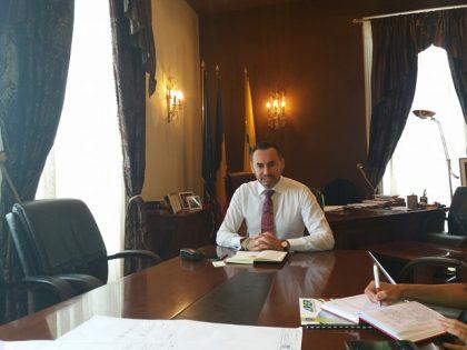 """Veste ŞOC pentru sute de """"invitaţi"""": Ziua lui Falcă a fost ANULATĂ"""