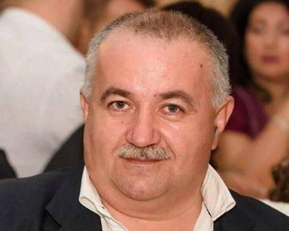 Schimbare de șef la Garda de Mediu! Cine a fost DETAȘAT direct de la București