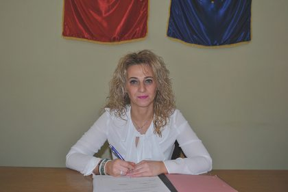 Mesajul Prefectului județului Arad, Florentina Horgea, de Ziua Naționala a Ambulanței