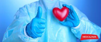 IMPORTANT pentru cei cu boli cardiovasculare! Avantajele chirurgiei cardiace minim invazive
