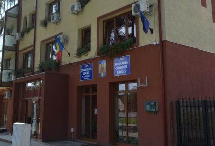 Se întâmplă la Păuliș: Bugetul anual al școlilor din localitate echivalent cu cel cuprins pentru o zi de festival