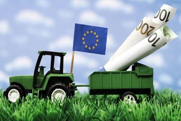 """""""România este campioană în UE la absorbția fondurilor pentru agricultură!"""". Cine face această afirmație"""